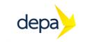 DEPA-logo-1