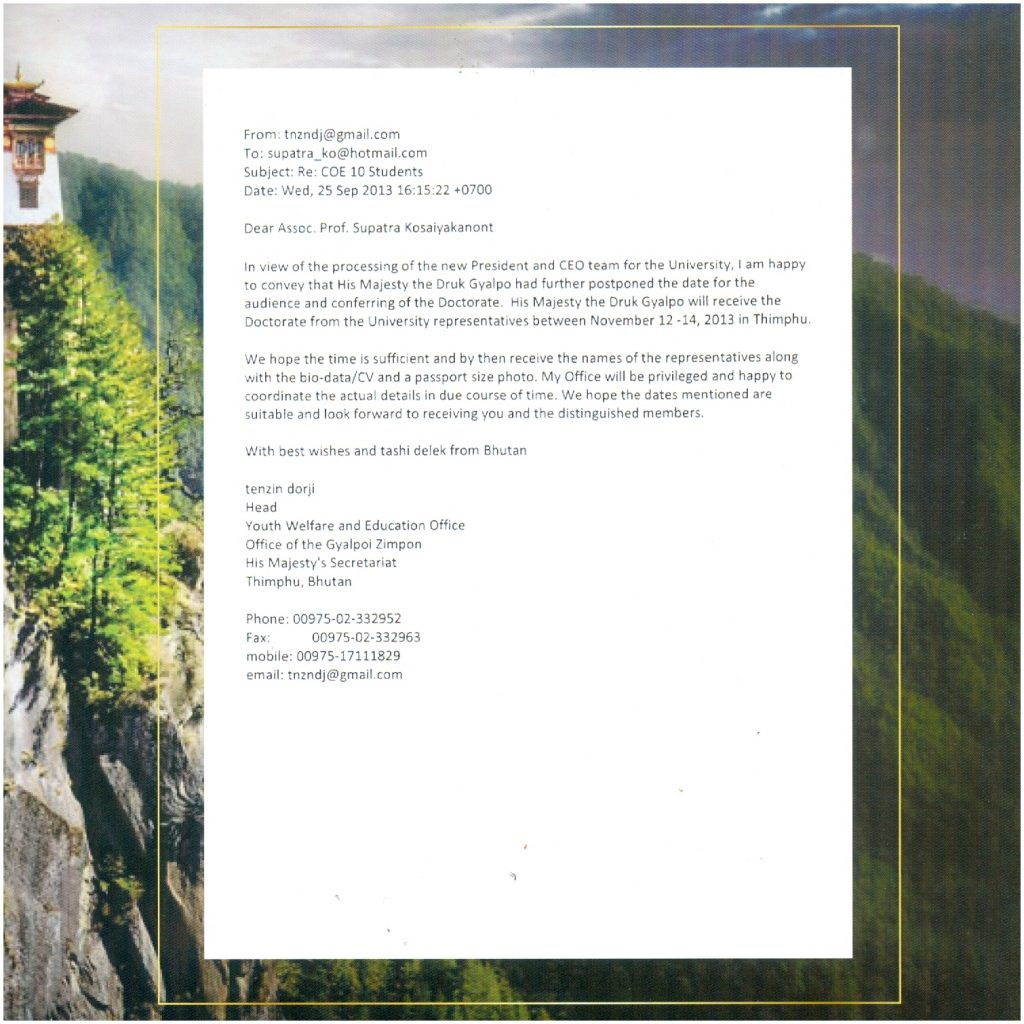 SciRMUTP-Bhutan-04