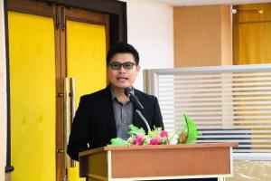 Green Faculty 201215 0