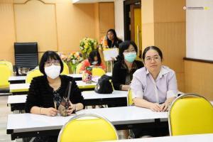 Green Faculty 201215 1