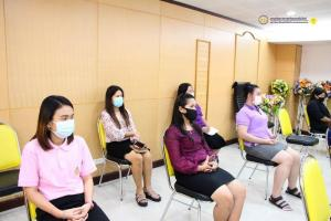 Green Faculty 201215 10