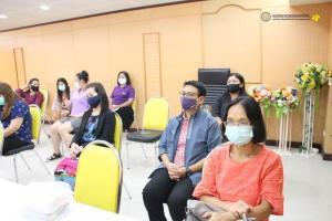 Green Faculty 201215 11