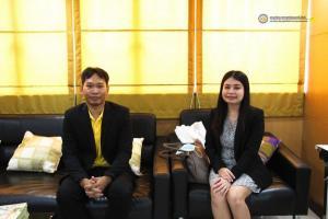 Green Faculty 201215 13