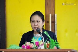 Green Faculty 201215 14