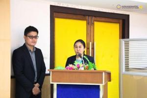 Green Faculty 201215 15