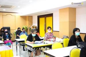 Green Faculty 201215 16