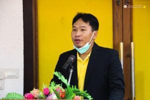 Green Faculty 201215 18
