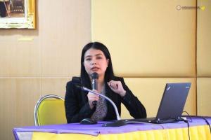 Green Faculty 201215 19
