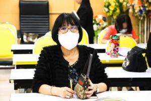 Green Faculty 201215 2