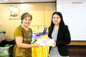 Green Faculty 201215 20