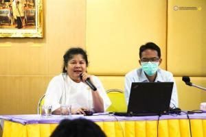 Green Faculty 201215 21
