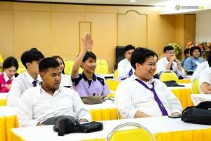 Green Faculty 201215 22