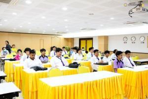 Green Faculty 201215 23
