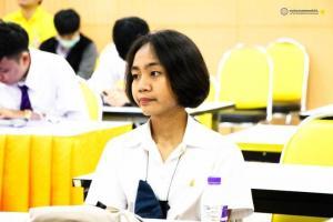 Green Faculty 201215 24
