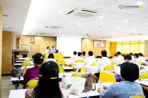 Green Faculty 201215 26