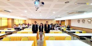 Green Faculty 201215 27