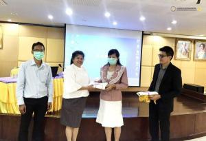 Green Faculty 201215 28