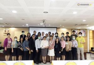 Green Faculty 201215 29