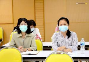Green Faculty 201215 3