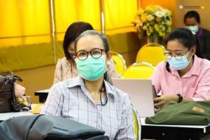 Green Faculty 201215 4