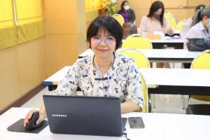 Green Faculty 201215 5