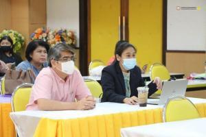 Green Faculty 201215 7