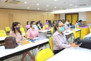 Green Faculty 201215 8