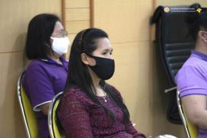 Green Faculty 201215 9