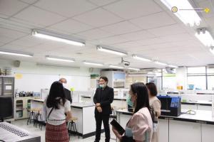 อธิบดีวิทยาศาสตร์ 201110 5