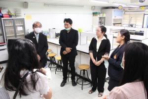 อธิบดีวิทยาศาสตร์ 201110 6