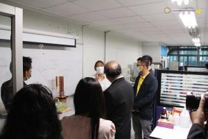 อธิบดีวิทยาศาสตร์ 201110 8